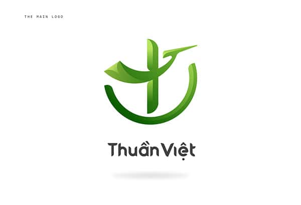 Thiet-ke-logo-Thuan-viet-channel-now-academy